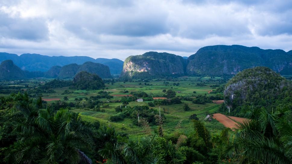 vinales-valley-cuba