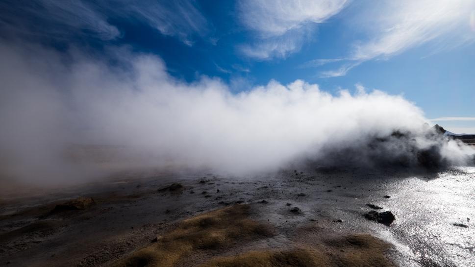 10-iceland-myvatn-namaskard
