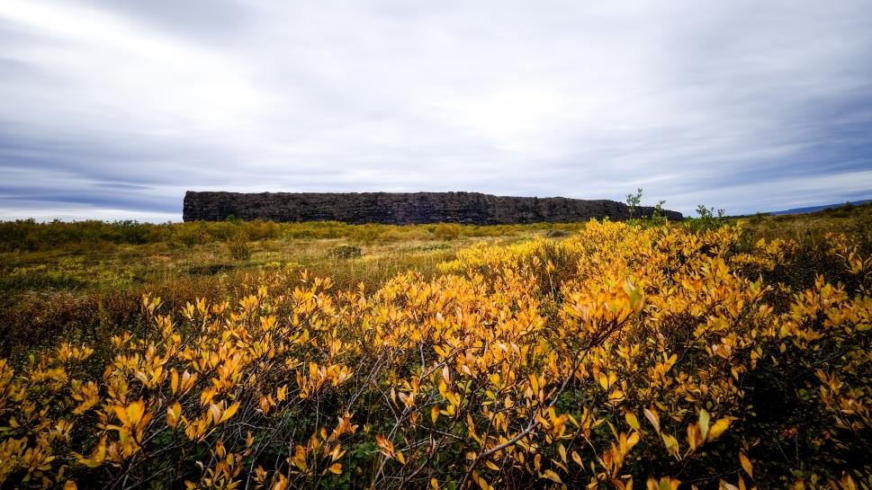11-iceland-asbyrgi-vatnajökull-nationalpark