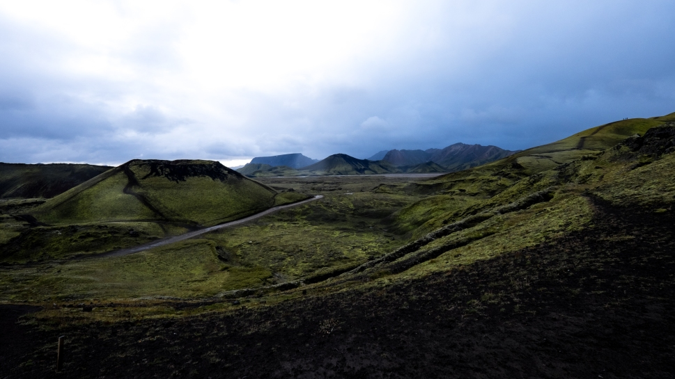 2-iceland-highlands-road