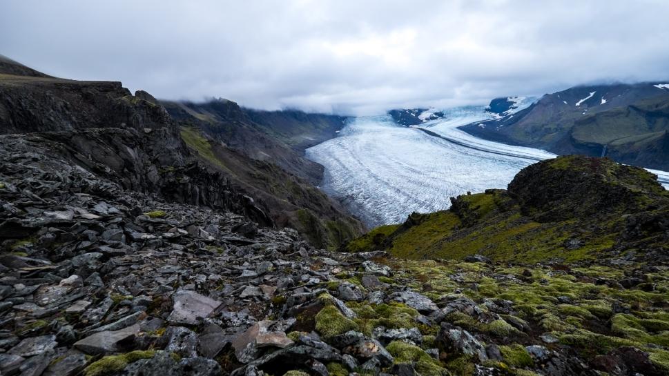 5-iceland-skaftafell-nationalpark-glacier