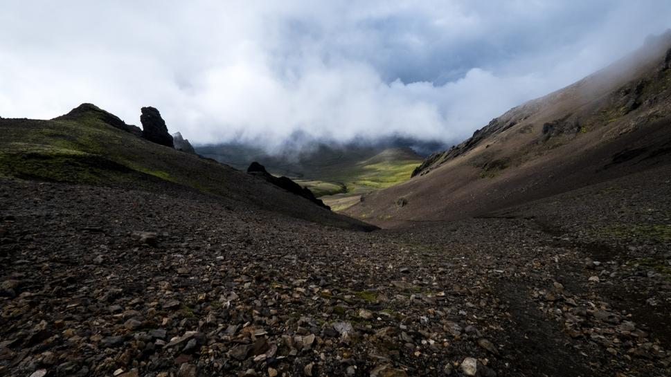 6-iceland-skaftafell-nationalpark-kristinartindar