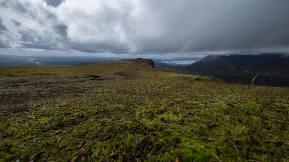 7-iceland-skaftafell-nationalpark-kristinartindar-plateau