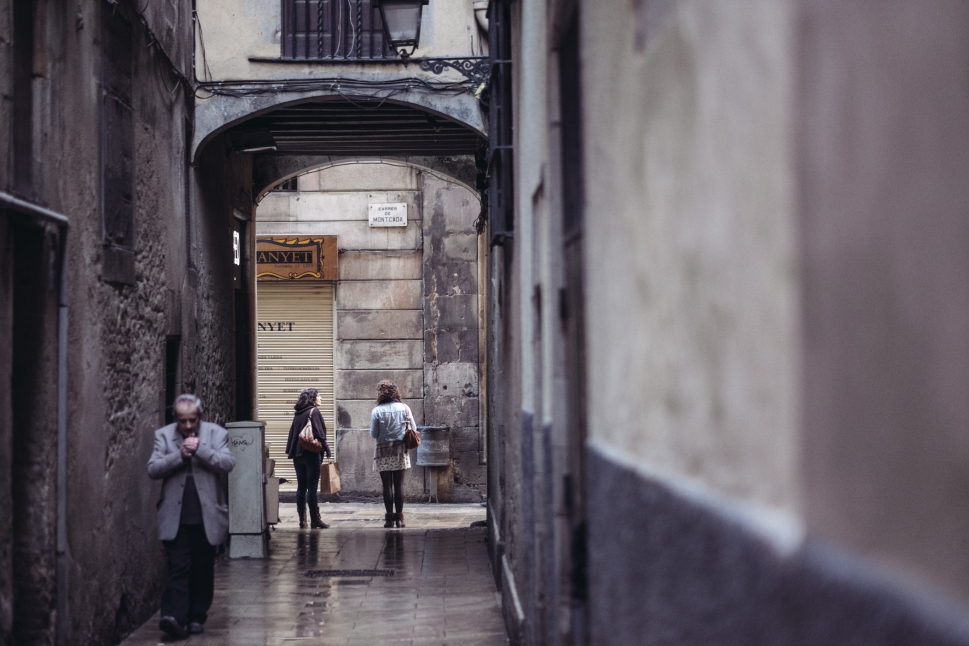 11-barcelona-carrer-de-montcada