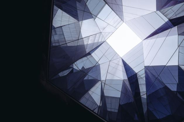 Resultado de imagem para museo blau barcelona