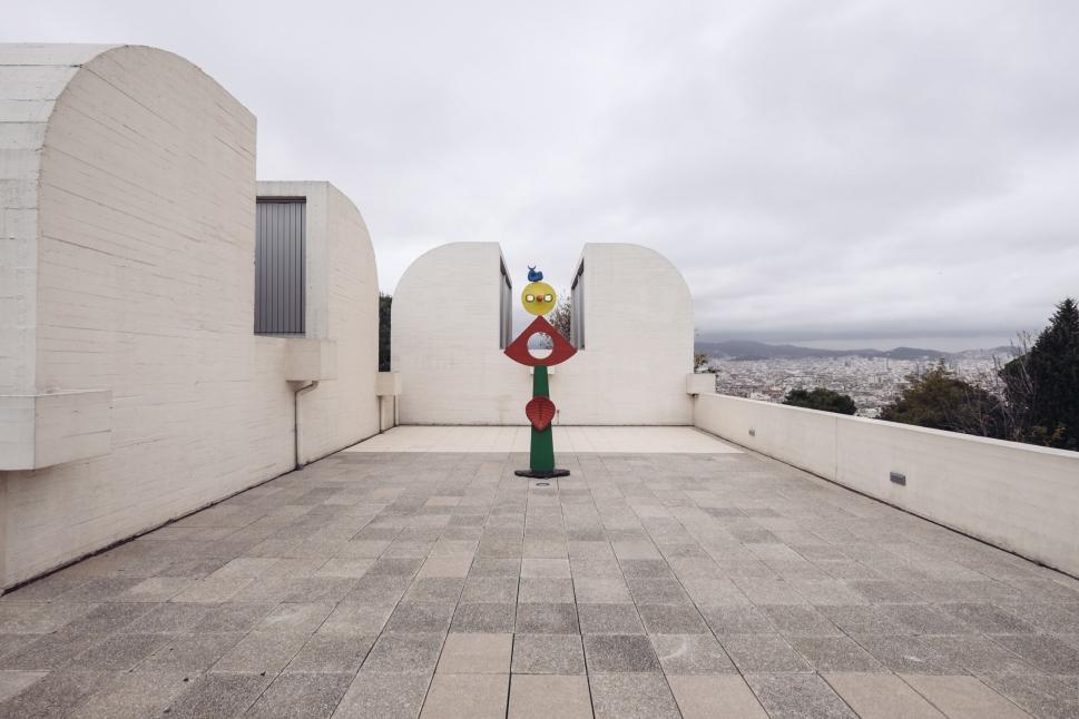 8-barcelona-fundacio-miro-terrace
