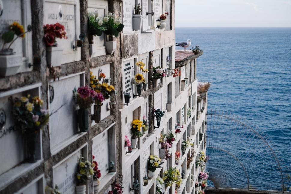 11-portovenere-cemetery