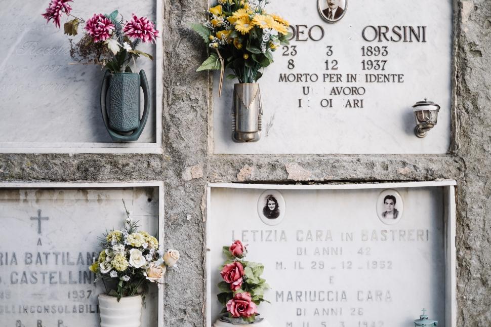 12-portovenere-cemetery