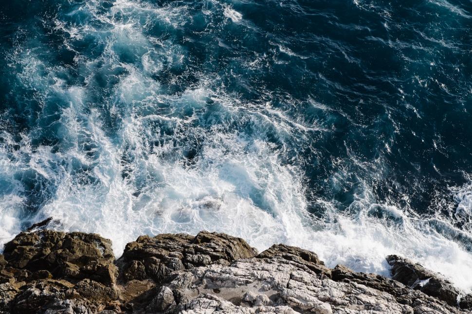7-portovenere-ocean